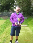 Colin Dunbar 2015 Winner