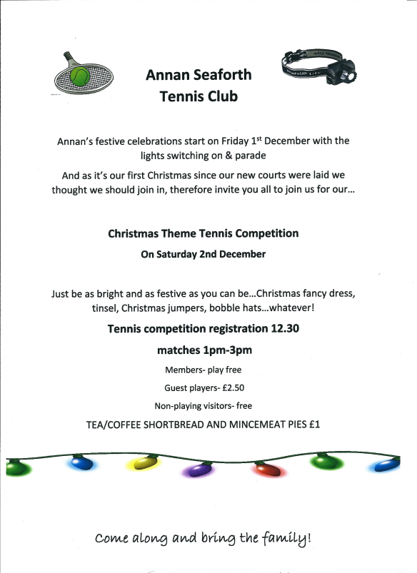 Christmas Theme tennis poster.png
