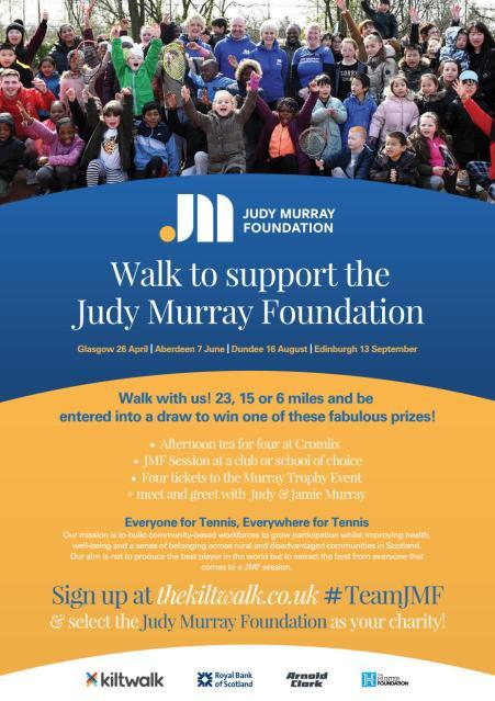 JMF Kiltwalk Poster (1)